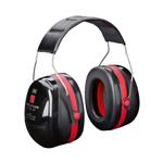 Peltor-Optime-3 Gehörschutz