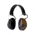 Peltor-SportTac Gehörschutz