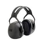 3M-X5A Gehörschutz